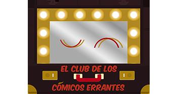 comicos web